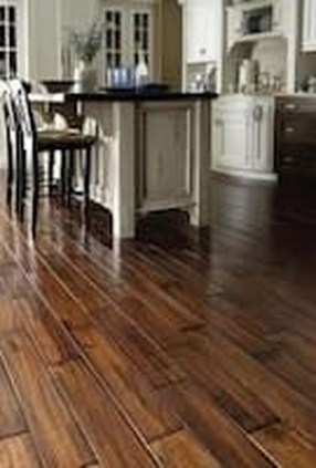 Attractive Living Room Design Ideas With Wood Floor To Try Asap 09
