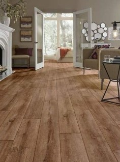 Attractive Living Room Design Ideas With Wood Floor To Try Asap 22