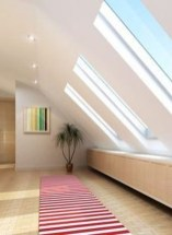 Beautiful Attic Room Design Ideas To Try Asap 15