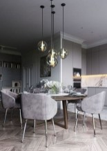 Best Contemporary Dining Room Design Ideas That You Need To Have 10