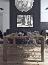 Best Contemporary Dining Room Design Ideas That You Need To Have 11