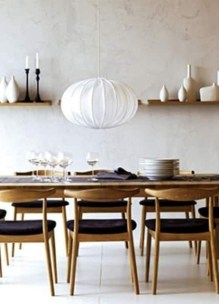 Best Contemporary Dining Room Design Ideas That You Need To Have 13