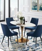 Best Contemporary Dining Room Design Ideas That You Need To Have 16