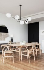 Best Contemporary Dining Room Design Ideas That You Need To Have 23