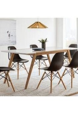 Best Contemporary Dining Room Design Ideas That You Need To Have 33