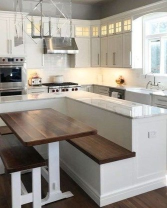 Best Tiny Kitchen Design Ideas For Your Small Space Inspiration 26