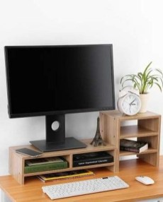 Best Wood Furniture Ideas With For Laptop To Have 21