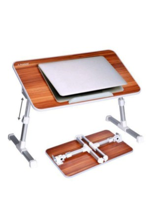 Best Wood Furniture Ideas With For Laptop To Have 25