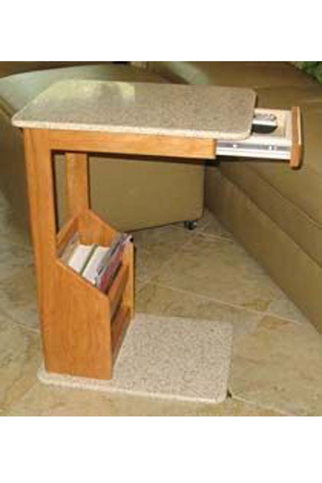 Best Wood Furniture Ideas With For Laptop To Have 28