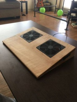 Best Wood Furniture Ideas With For Laptop To Have 29