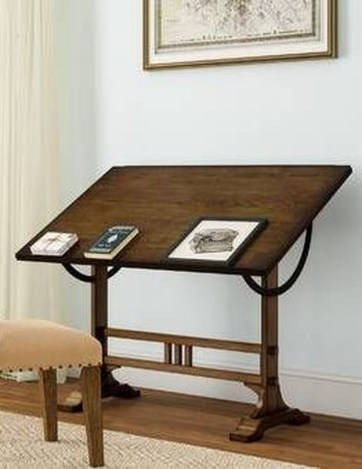Best Wood Furniture Ideas With For Laptop To Have 34