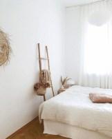 Brilliant Bedroom Design Ideas With Nature Theme 01