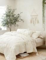 Brilliant Bedroom Design Ideas With Nature Theme 03