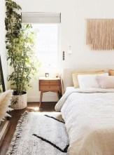 Brilliant Bedroom Design Ideas With Nature Theme 11