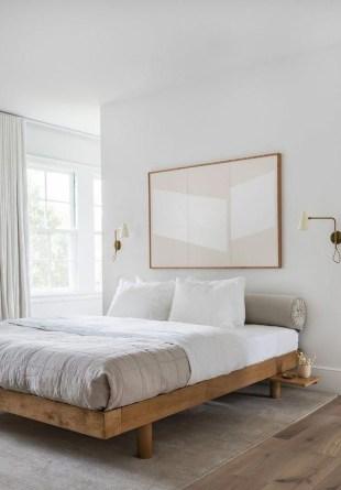 Brilliant Bedroom Design Ideas With Nature Theme 13
