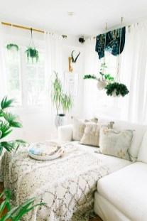 Brilliant Bedroom Design Ideas With Nature Theme 19