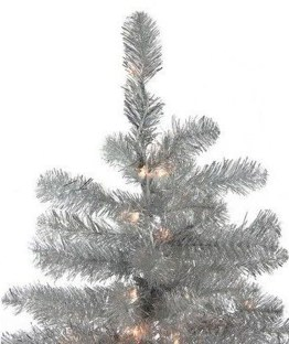 Delicate Tiny Winter Trees Design Ideas That You Should Try 05