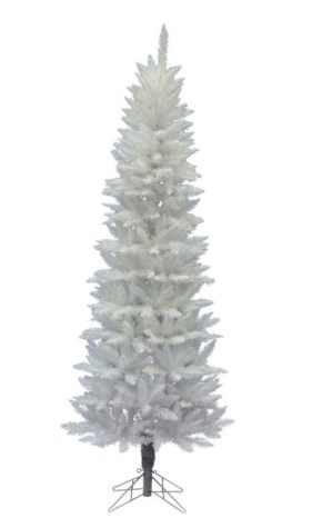 Delicate Tiny Winter Trees Design Ideas That You Should Try 25
