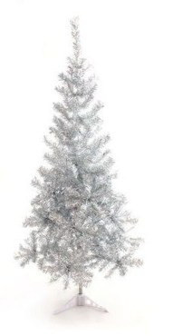 Delicate Tiny Winter Trees Design Ideas That You Should Try 33