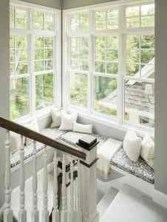 Enchanting Reading Nooks Design Ideas That You Need To Try 02