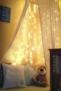 Enchanting Reading Nooks Design Ideas That You Need To Try 05