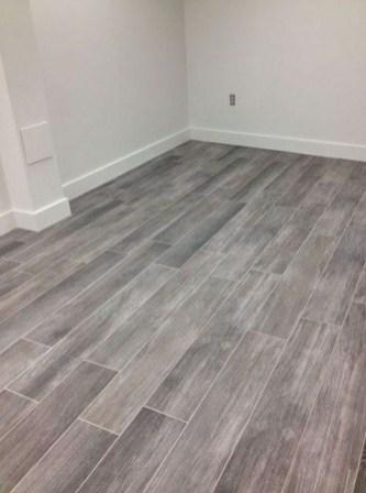 Fancy Wood Bathroom Floor Design Ideas That Will Enhance The Beautiful 26