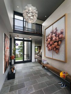 Fascinating Home Entryway Design Ideas For Your Home Interior Decoration 03