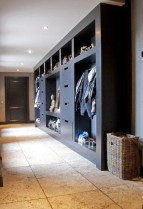 Fascinating Home Entryway Design Ideas For Your Home Interior Decoration 11