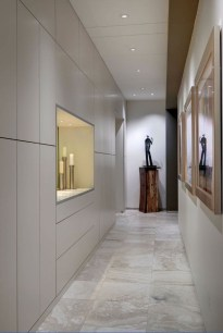 Fascinating Home Entryway Design Ideas For Your Home Interior Decoration 33