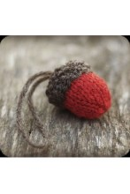 Favorite Knitted Winter Decorations Ideas To Try Right Now 11