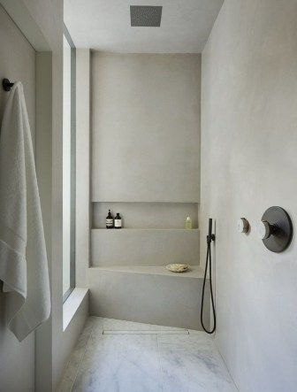 Inspiring Bathroom Design Ideas To Try Right Now 12