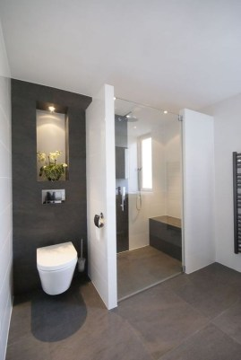 Inspiring Bathroom Design Ideas To Try Right Now 17