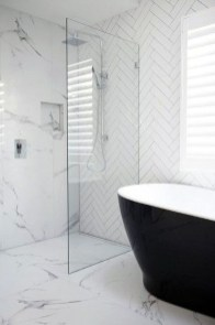 Inspiring Bathroom Design Ideas To Try Right Now 19