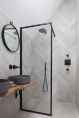 Inspiring Bathroom Design Ideas To Try Right Now 23