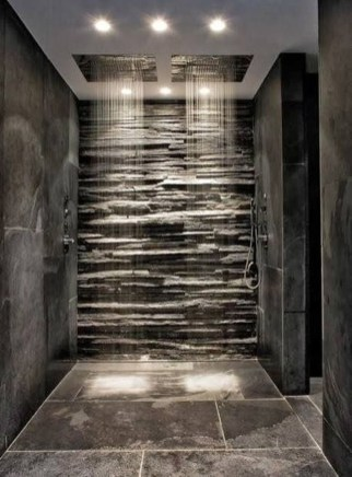 Inspiring Bathroom Design Ideas To Try Right Now 25