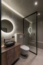 Inspiring Bathroom Design Ideas To Try Right Now 37