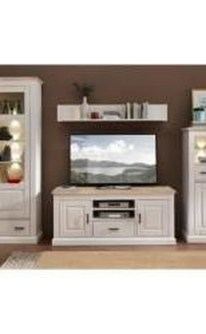 Interesting Living Rooms Design Ideas With Shelving Storage Units 37