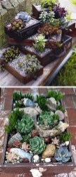 Luxury Container Garden Design Ideas For Your Landscaping Design 11