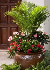 Luxury Container Garden Design Ideas For Your Landscaping Design 29