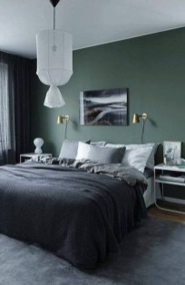 Marvelous Bedroom Color Design Ideas That Will Inspire You 06