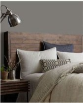 Marvelous Bedroom Color Design Ideas That Will Inspire You 09