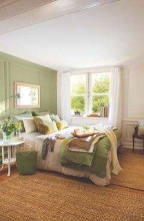 Marvelous Bedroom Color Design Ideas That Will Inspire You 13