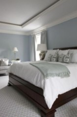 Marvelous Bedroom Color Design Ideas That Will Inspire You 16