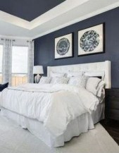 Marvelous Bedroom Color Design Ideas That Will Inspire You 27