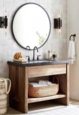 Popular Bathroom Vanities Design Ideas For Your Bathroom Inspiration 03