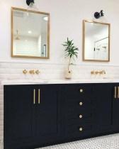 Popular Bathroom Vanities Design Ideas For Your Bathroom Inspiration 09