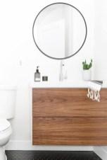 Popular Bathroom Vanities Design Ideas For Your Bathroom Inspiration 16