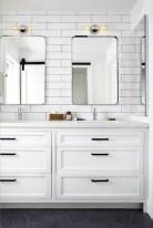 Popular Bathroom Vanities Design Ideas For Your Bathroom Inspiration 21