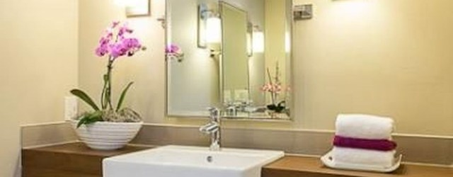 Popular Bathroom Vanities Design Ideas For Your Bathroom Inspiration 42