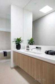 Popular Bathroom Vanities Design Ideas For Your Bathroom Inspiration 43